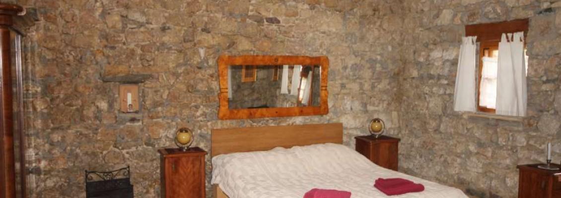 Hoteller ved Balaton