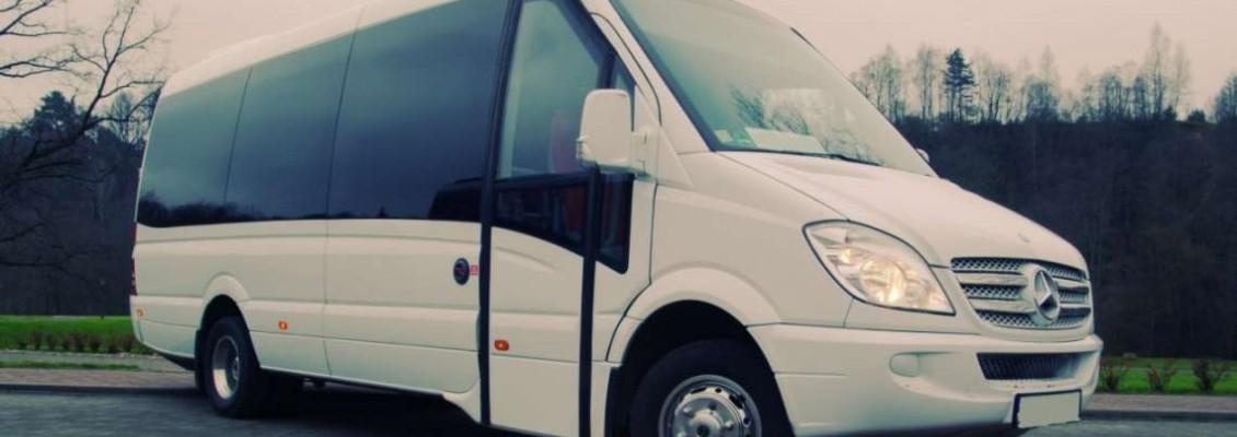 Bestill drosje / minibuss transfer til Balaton